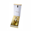 Al Haramain Sophia Mid Night Perfume Spray- 100 ml