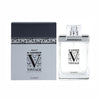 Al Haramain Vintage Classic Perfume Spray - 100 ml