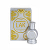 Al Haramain Lak Fragrance Pure Original Perfume Oil (Attar) - 15 ml
