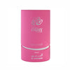 Al Haramain Omry Uno Attar 24 ml