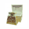 Al Haramain Atifa Blanche Attar - 24ml