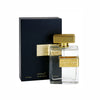 Al Haramain Etoiles Gold Perfume Spray - 100 ml