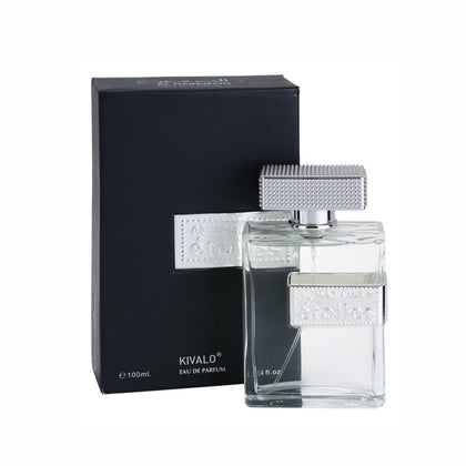 Al Haramain Etoiles Perfume Spray - 100 ml