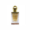 Al Haramain Black Oudh Attar - 12ml