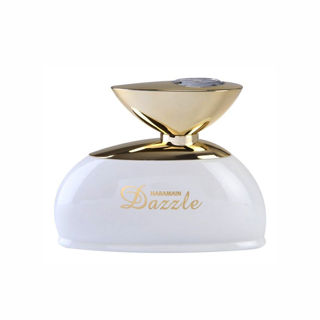 Al Haramain Dazzle Spray - 100 ml