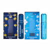 Al Haramain Safa & Angel  Roll On Attar 10 ml Pack of 2