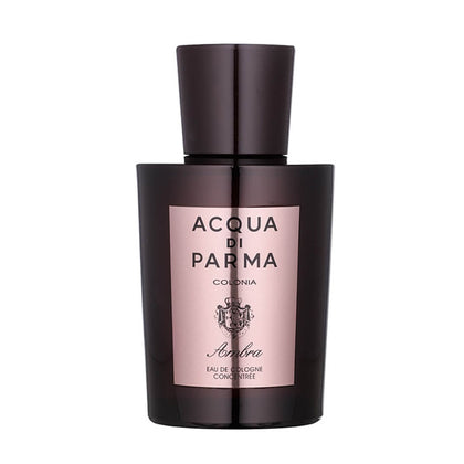 Acqua Di Parma Colonia Ambra Eau De Cologne Perfume For Men - 100ml