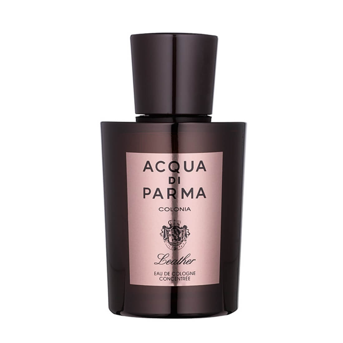Acqua Di Parma Colonia Leather Eau De Cologne Perfume For Unisex - 100ml