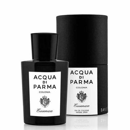 Acqua Di Parma Colonia Essenza Eau De Cologne- 100ml