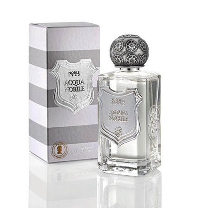 Nobile 1942 Acqua Nobile Eau de Parfum 75ml