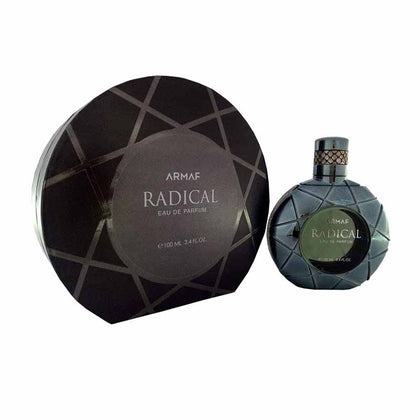 Armaf  Radical Man Eau De Parfum-100ml