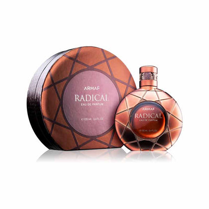 Armaf  Radical Woman Eau De Parfum-100ml