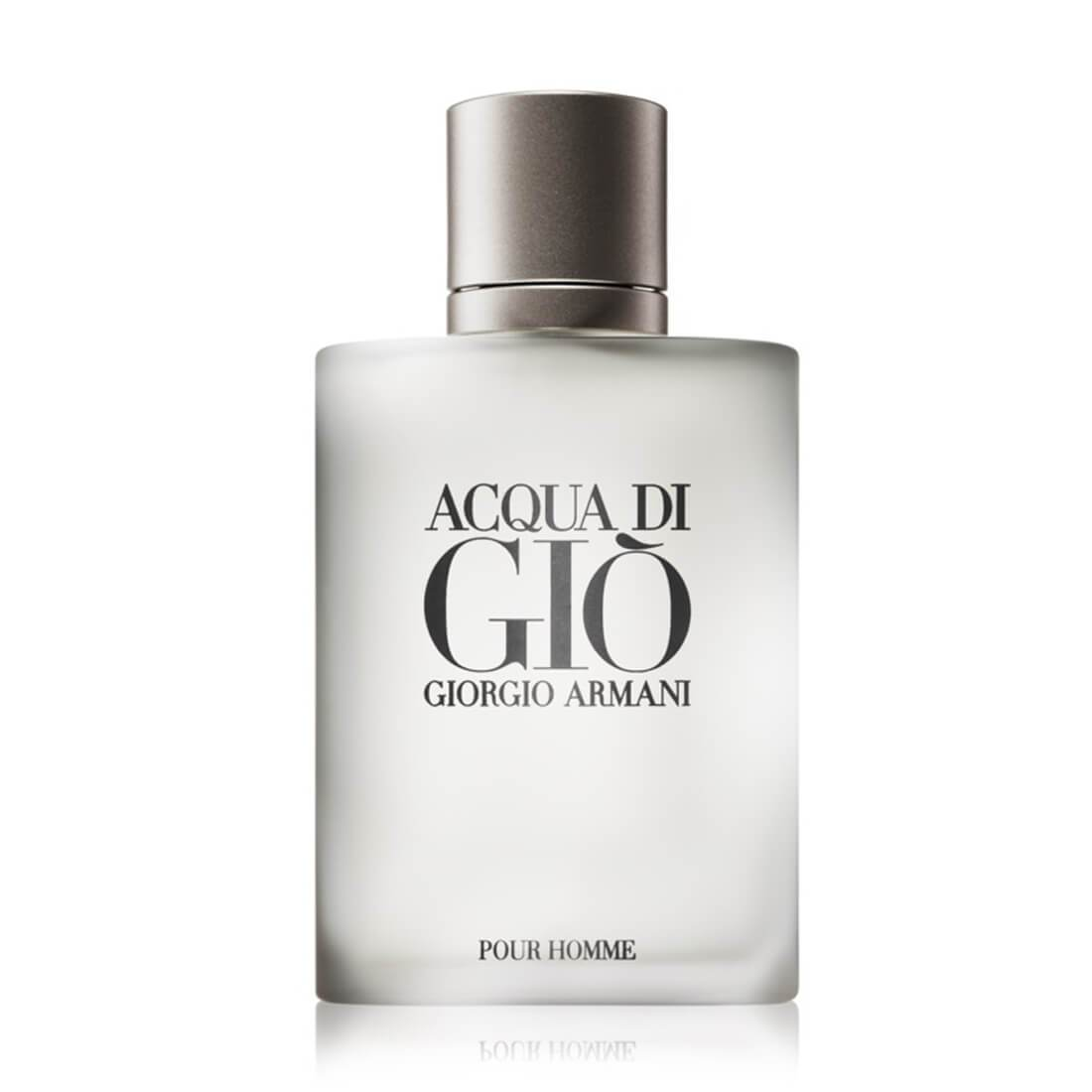 Giorgio Armani Acqua Di Gio EDT Perfume For Men