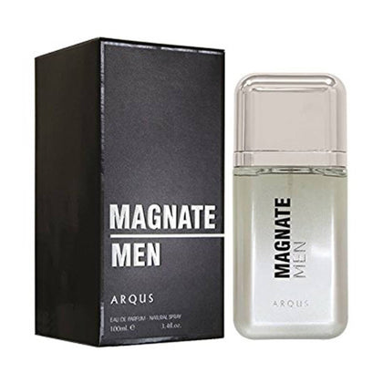 Arqus Magnate Men Perfume Spray - 100ml