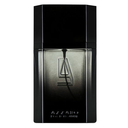 Azzaro Night Time For Men - 100ml