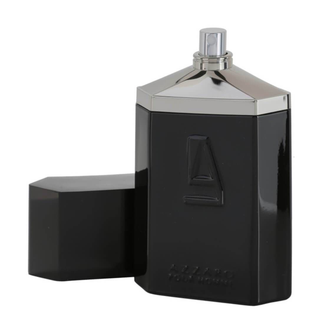 Azzaro Onyx For Men - 100ml