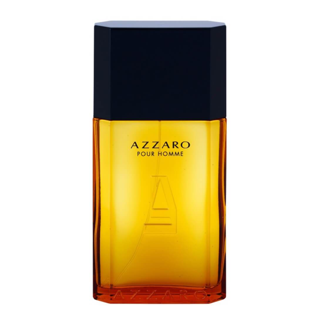 Azzaro Pour Homme After Shave Lotion For Men 100ml