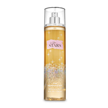 Bath & Body Works In The Stars Signature Collection Fragrance Mist 236ml