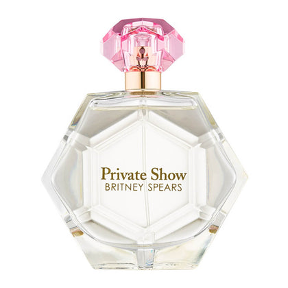 Britney Spears Private Show Eau De Perfume For Women 100ml