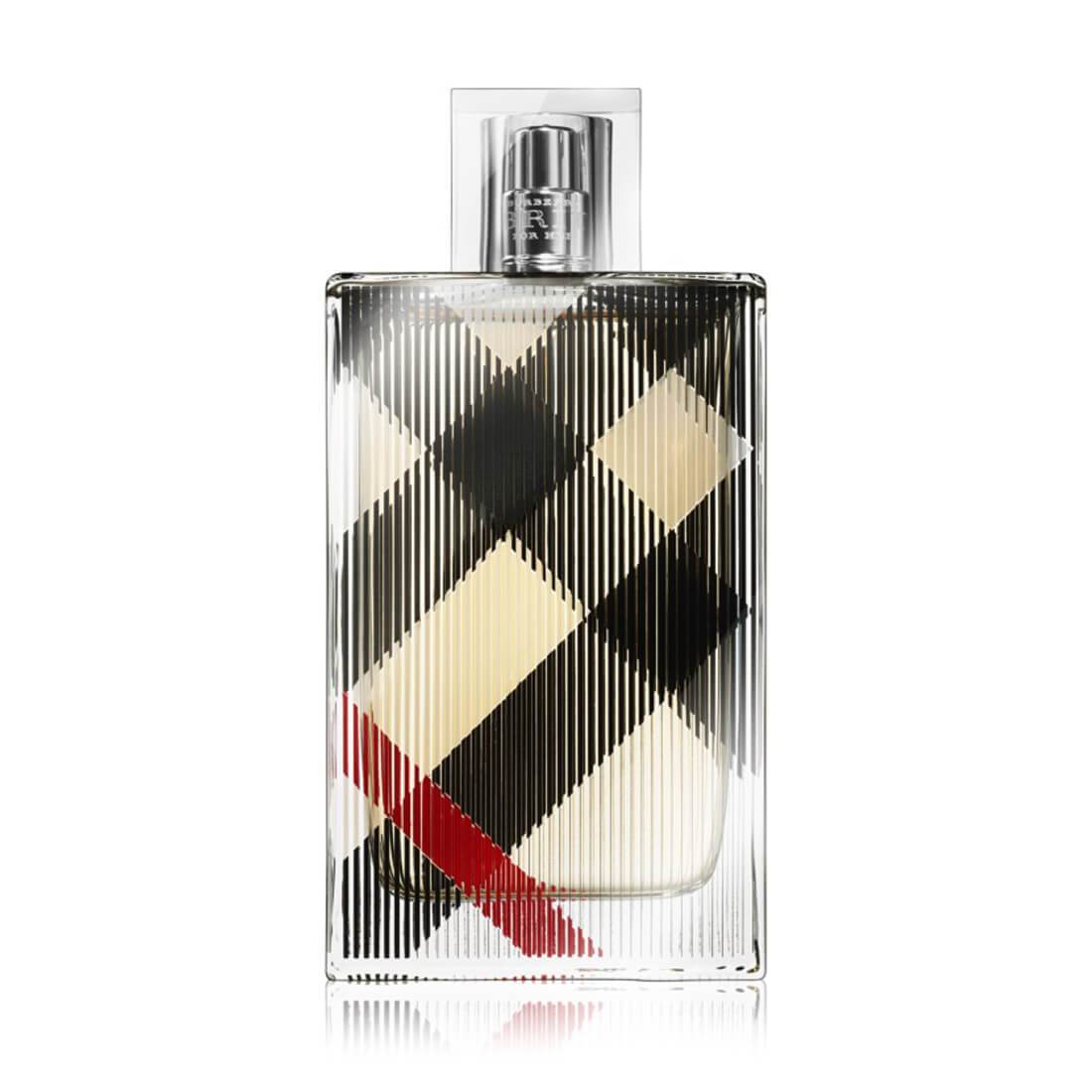 Burberry Brit For Her EDP Perfume -100ml
