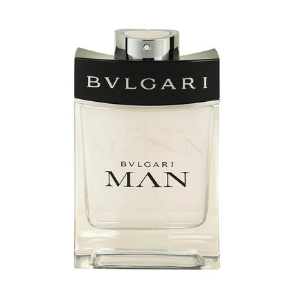 Bvlgari Man EDT Perfume For Men - 100ml