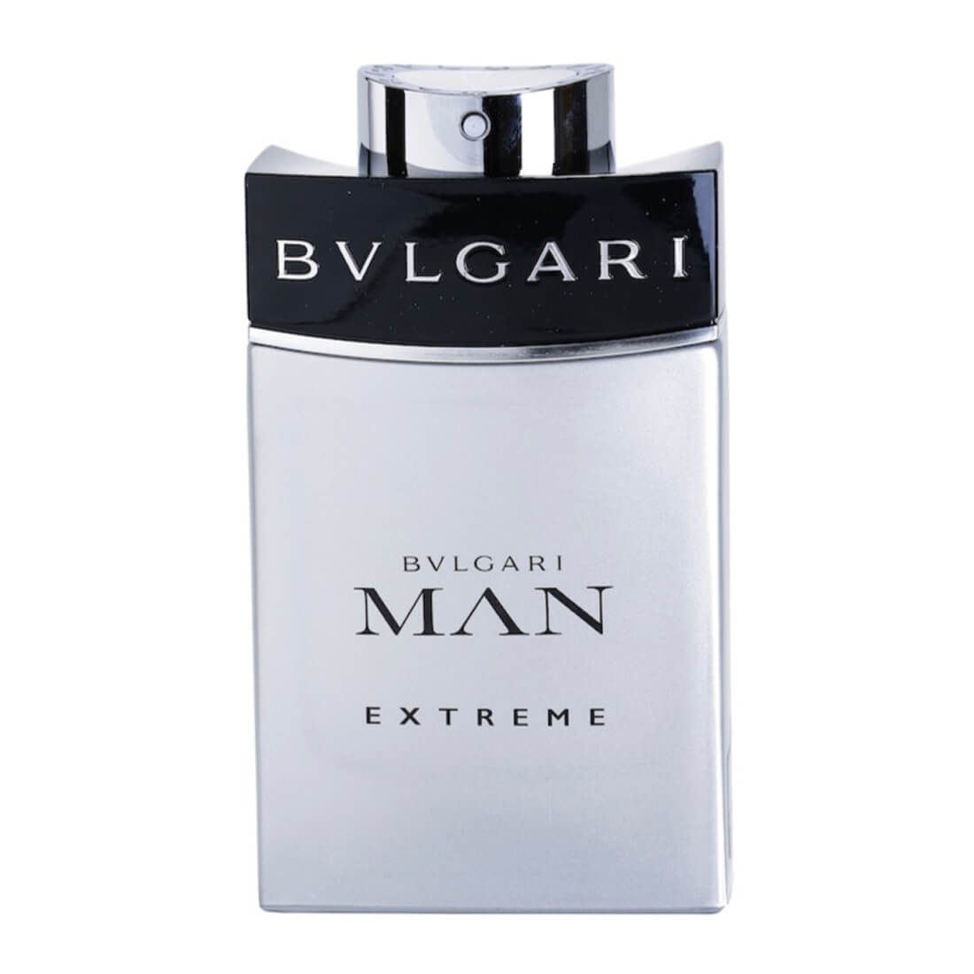 Bvlgari Man Pocket Spray Collection Gift Set Pack of 3