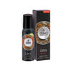 Cosmo Libia Pure Original Perfume Deodorant Spray -120 ML