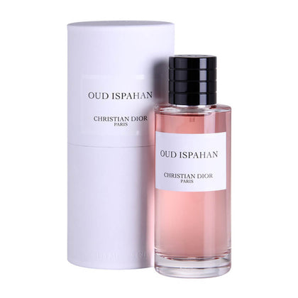 Christian Dior Oud Ispahan Eau De Perfume For Unisex 250ml
