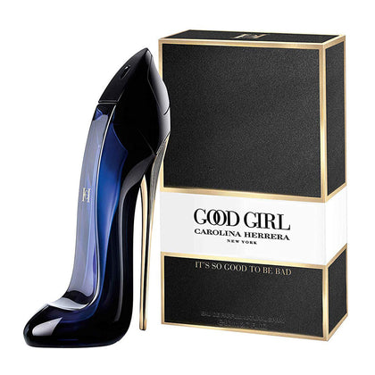 Carolina Herrera Good Girl Eau De Perfume For Women - 80ml