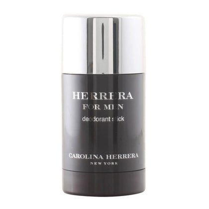Carolina Herrera Herrera For Men Deodorant Stick 75ml
