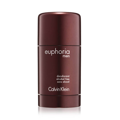 Calvin Klein Euphoria Men Deodorant Stick For Men - 75g