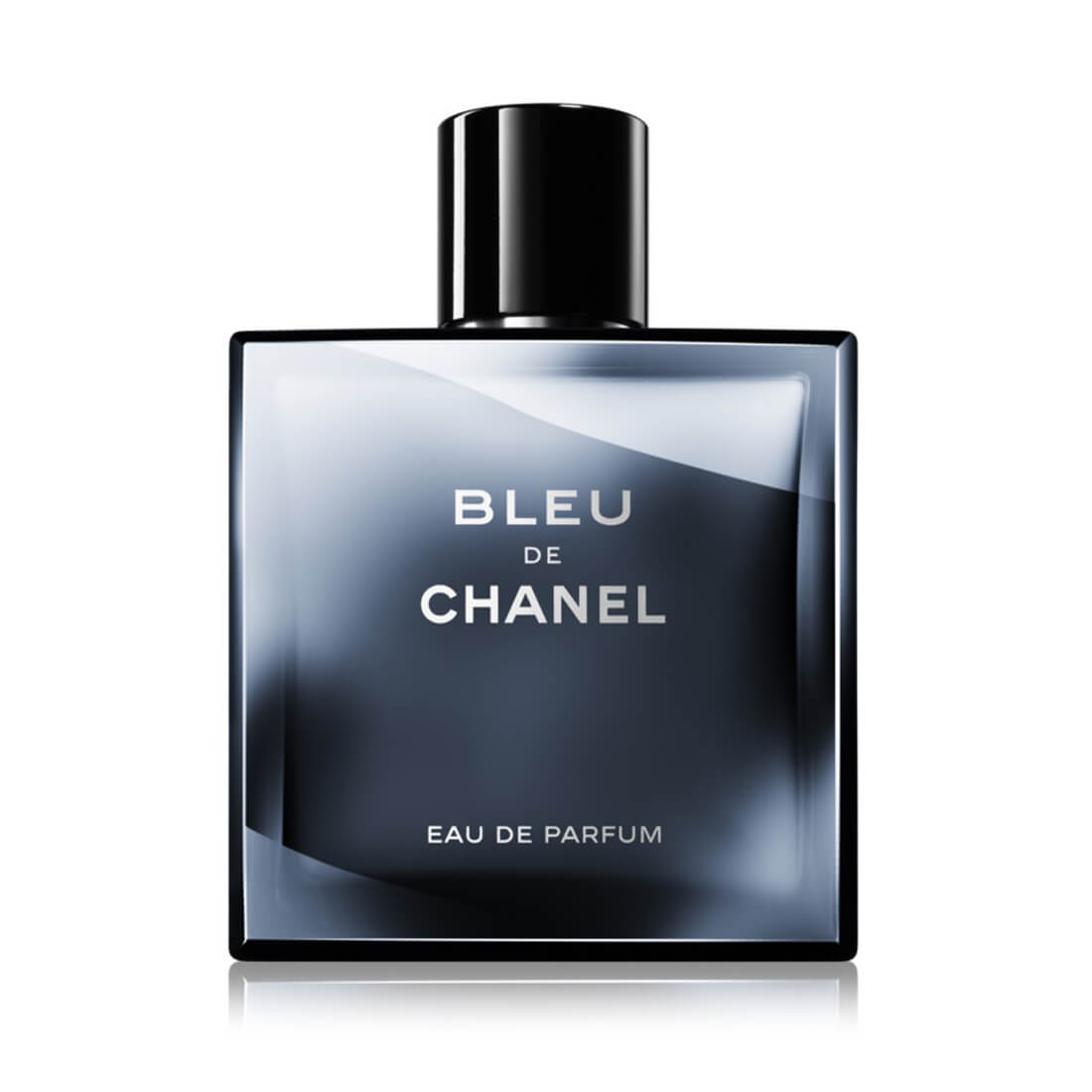 Chanel Bleu De Chanel Eau De Perfume For Men - 100ml