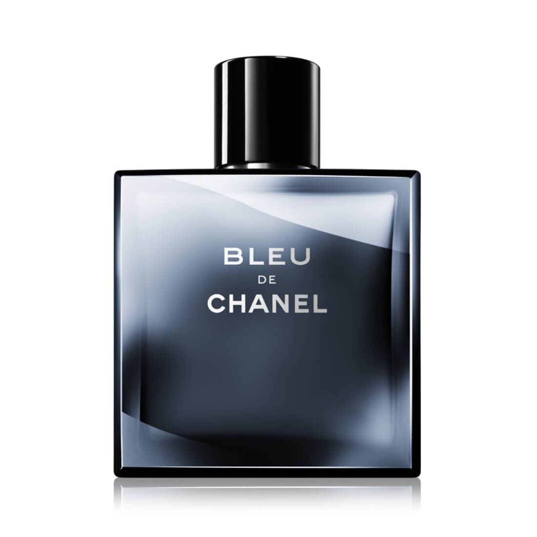 Chanel Bleu De Chanel Eau De Toilette For Men - 150ml