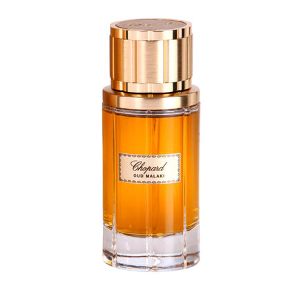 Chopard Oud Malaki Eau De Perfume For Men - 80ml