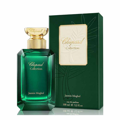Chopard  Collection Jasmin Moghol Eau de Parfum 100ml