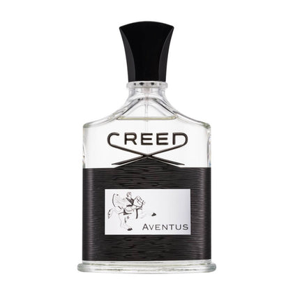 Creed Aventus Eau De Perfume For Men - 100ml