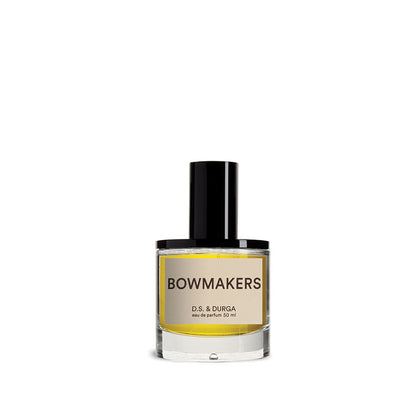 D.s & Durga Bowmkaers 50ml