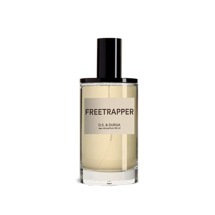 D.s & Durga El FreeTrapper 50ml