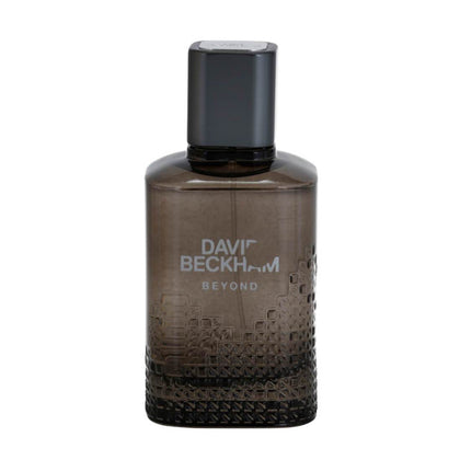 David Beckham Beyond EDT Perfume - 90ml