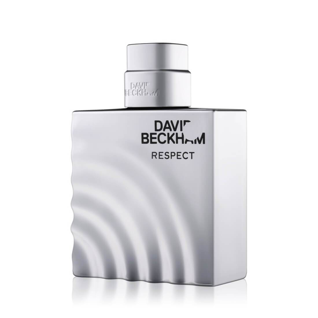 David Beckham Respect EDT Perfume -  90ml