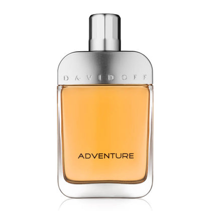 Davidoff Adventure Perfume For Men - 100ml