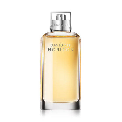 Davidoff Horizon Perfume - 125ml