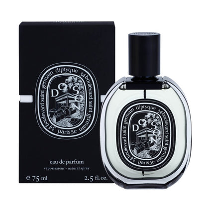Diptyque Do Son Eau De Perfume For Women 75ml