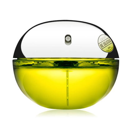 Dkny Be Delicious EDP Perfume For Women - 100ml