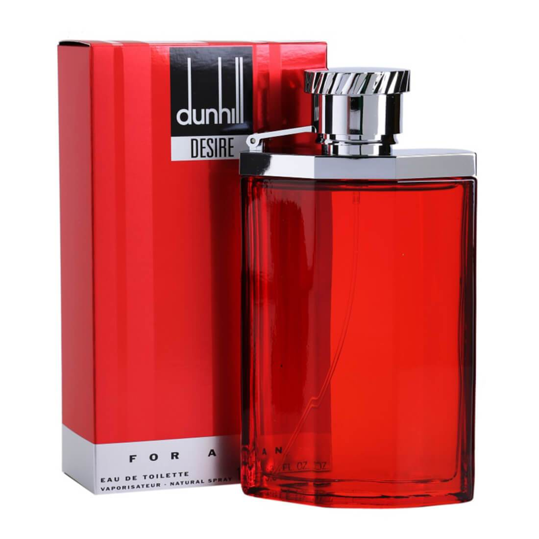 Dunhill Desire Red Perfume For Men