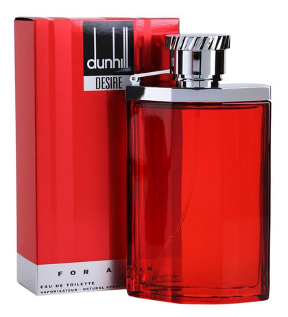 Dunhill Desire for A Men - 150ml