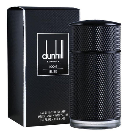 Dunhill Icon Elite Perfume For Men - 100ml