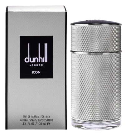 Dunhill Icon Perfume For Men-100ml
