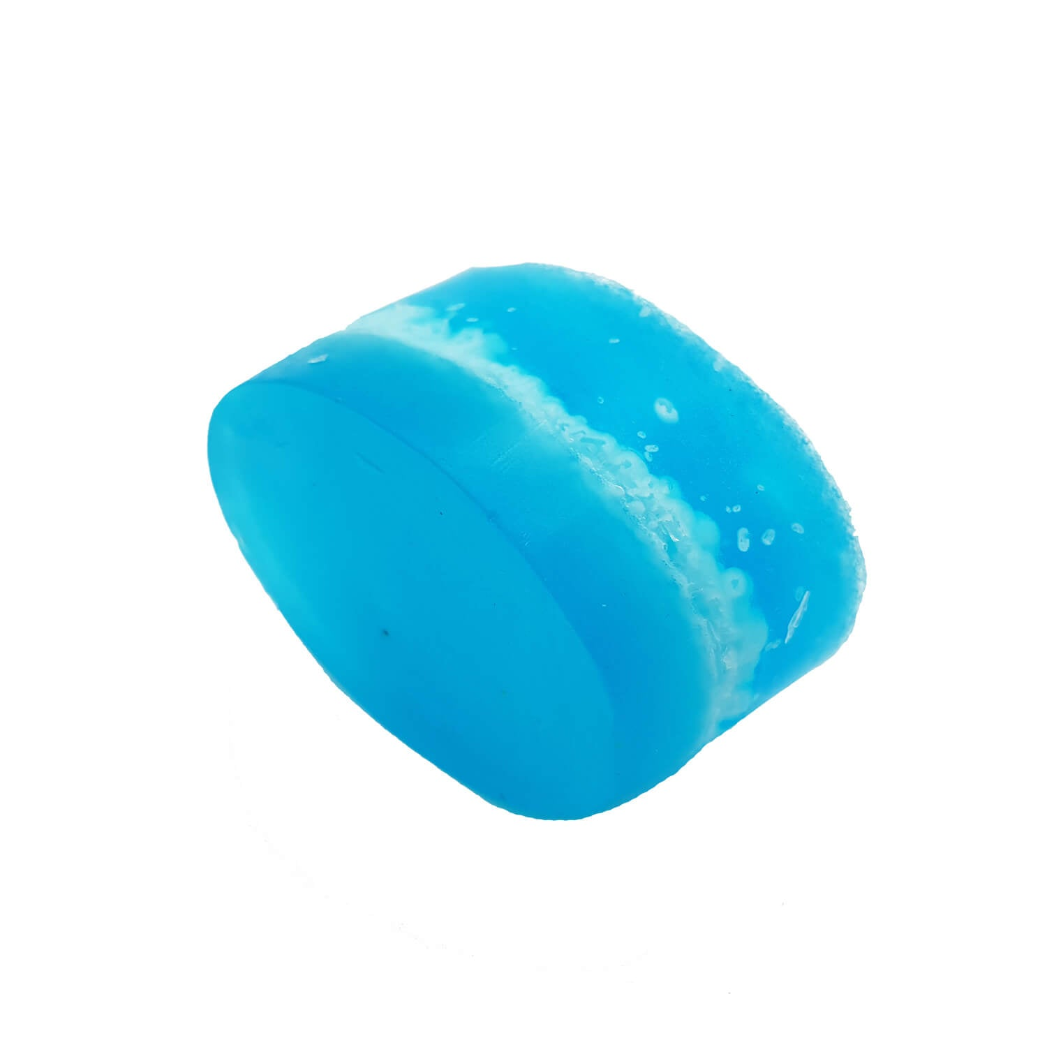 Organic Aqua Soothing, Pain Releaving and Refreshing Cool Soap