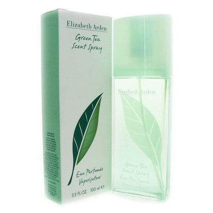 Elizabeth Arden Green Tea Perfume - 100ml